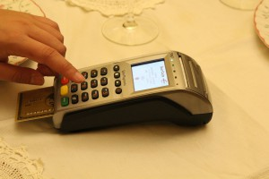 card-payment-1727353_960_720